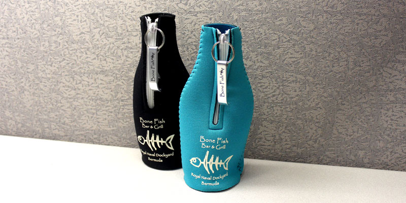 bottle-coozies