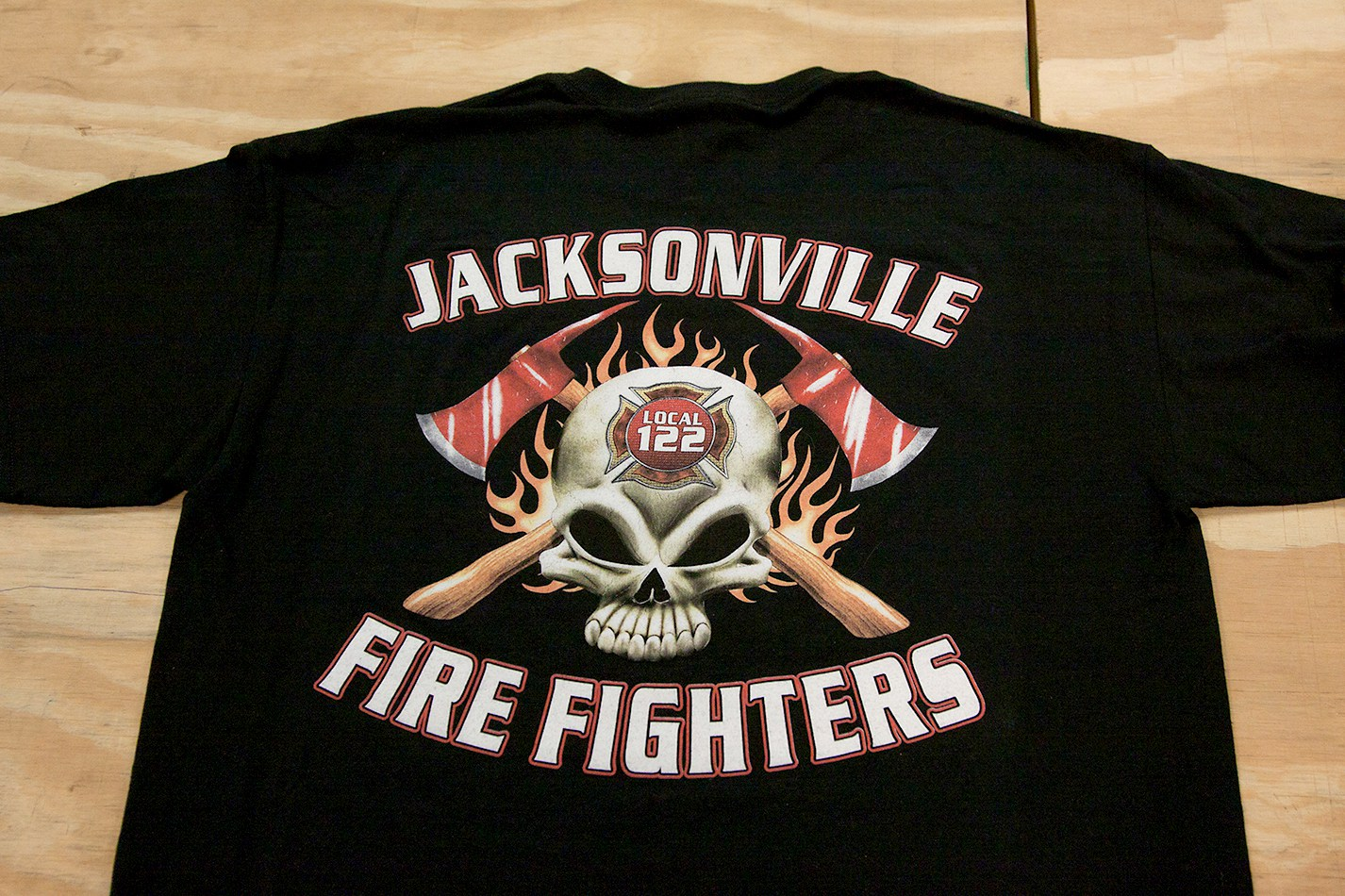 jax-fire-fighters